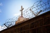 imprisoned American pastor christian religion freedom religious migration west globalists sermons