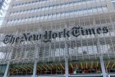 Kavanaugh new york times attack American exceptionalism